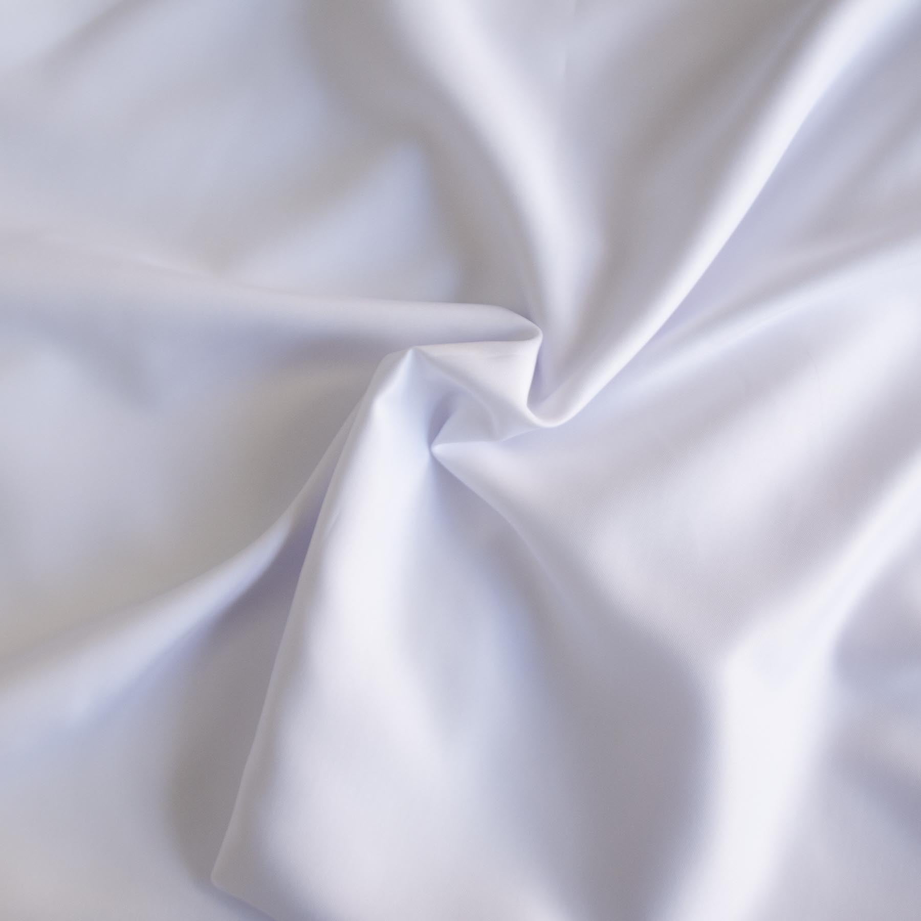 Tecido Oxford Branco 3,00m de largura