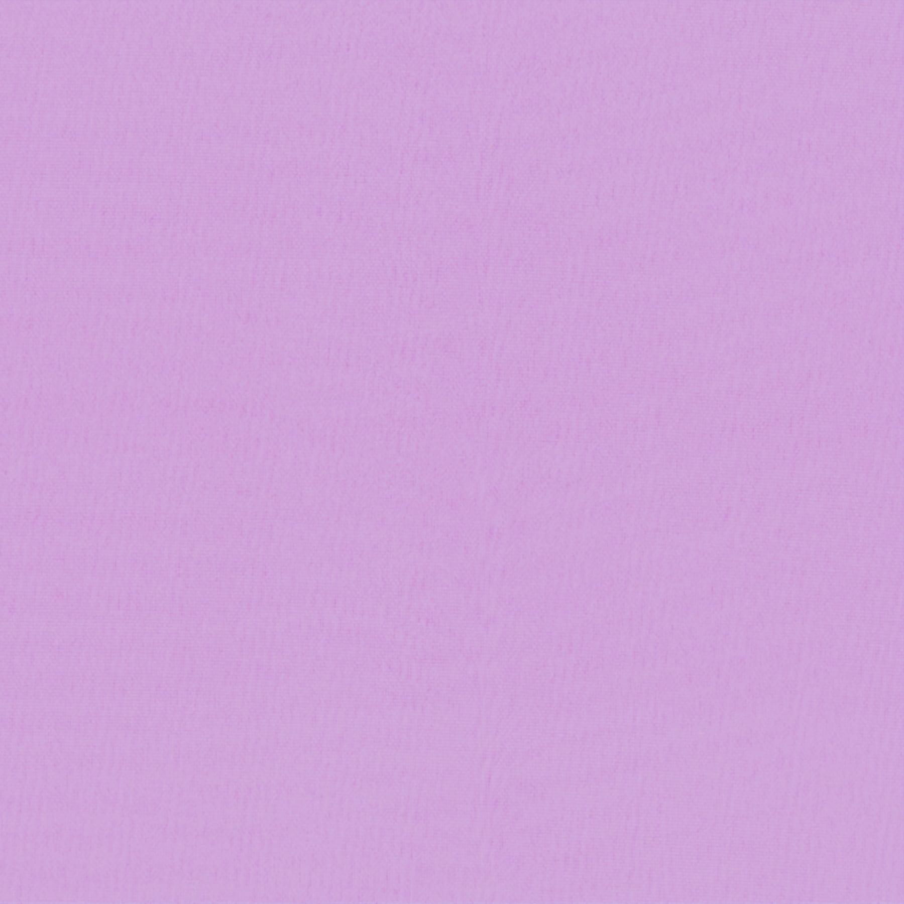 Tecido oxford Lilás