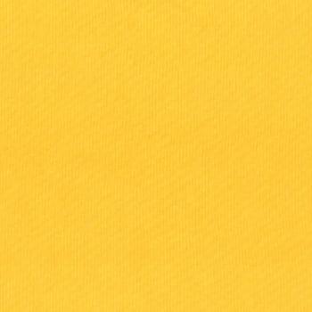 Tecido oxford amarelo