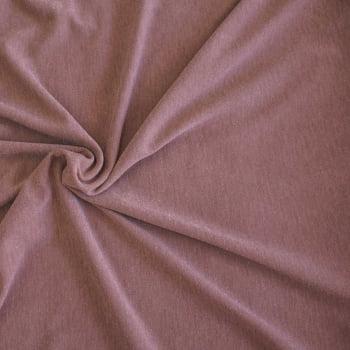 Tecido Lurex 1,60m de largura 60% algodão - Terroso